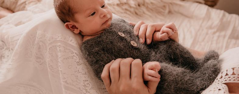 Fort Worth Texas Newborn Photographer   Crystal Wakeland Photography   Maternity Photographer  Pantego Texas Milestone Photographer