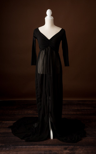 Studio Gowns web Images-24.jpg