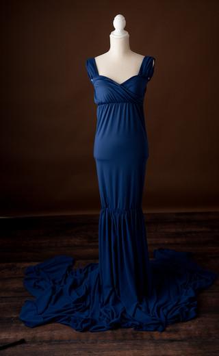 Studio Gowns web Images-32.jpg
