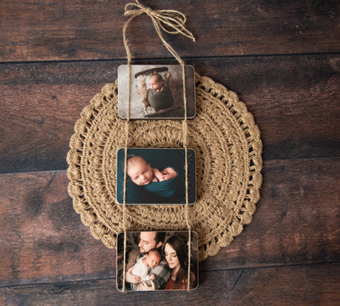 Fort Worth Tx Newborn Photography Studio| Photography Heirloom Products| DFW Baby Photographer| High End Newborn Photography| Dalllas Texas Newborn Photographer| Arlington TX Newborn Photographer| Wood Prints