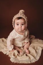 DallasTexas Newborn Photographer   Crystal Wakeland Photography   Baby Photographer  Pantego Texas