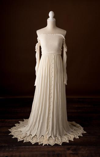 Studio Gowns web Images-5.jpg