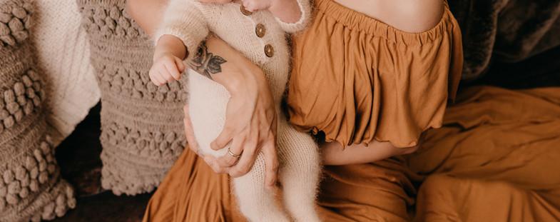 Irving Texas Newborn Photographer   Crystal Wakeland Photography   Maternity Photographer  Pantego Texas Milestone Photographer
