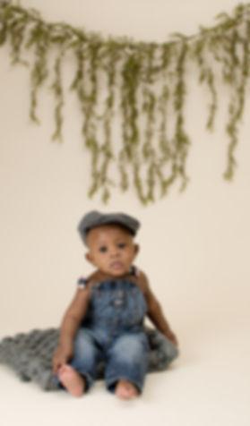 Samuel 6 months-23.jpg