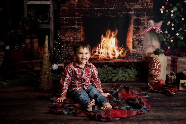 Christmas Advertising-3.jpg