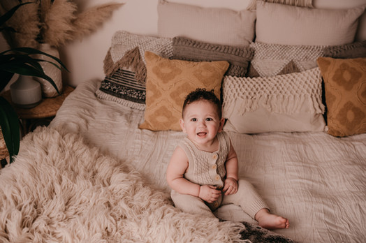 Mansfield Texas Newborn Photographer | Crystal Wakeland Photography | Baby Photographer| Pantego Texas