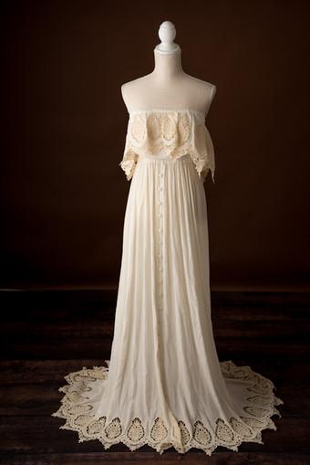 Studio Gowns web Images-4.jpg