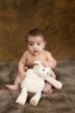 Theo Belly session-26.jpg