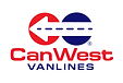 CanWest-new1.png