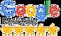 391-3915194_google-reviews-film-review-s