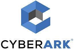 logo CyberArk.JPG