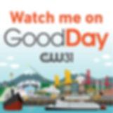 watch_me_city1.jpg