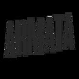 kino%20armata%202_edited.png