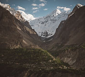 Hunza ski and culture in Pakistan 02@Jer