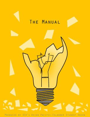 TheManual-1.jpg
