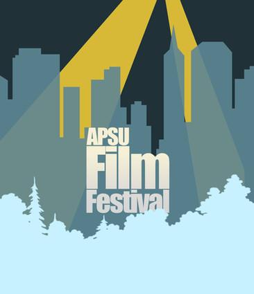 film festival- Photo Backdrop.jpg
