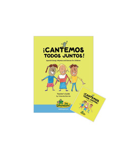 Cantemos book and CD for Wix_edited