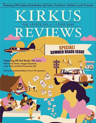 Los Pajaritos Kirkus Review p149.png