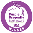 Dragonfly Winner logo.png