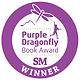 Dragonfly Winner logo.png
