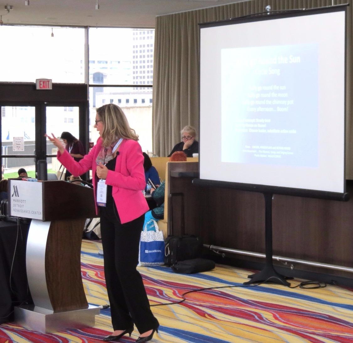Yolanda Borras Training at High Scope Conference 2_edited