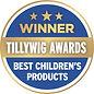 BestChildrens_Award_color_hires.jpg