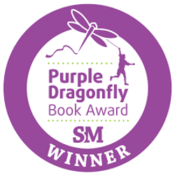 Dragonfly Winner logo copy