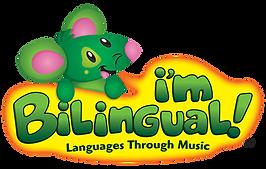 I'm Bilingual Spanish