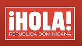 HOLA logo for Press Yolanda Borras.jpg