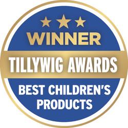 BestChildrens_Award_color_hires