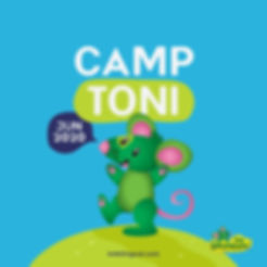 I'm Bilingual - Camp Toni .jpg