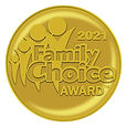 FamilyChoiceAward2021Small.jpg
