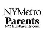 NY METRO PARENTS NEW LOGO.jpg