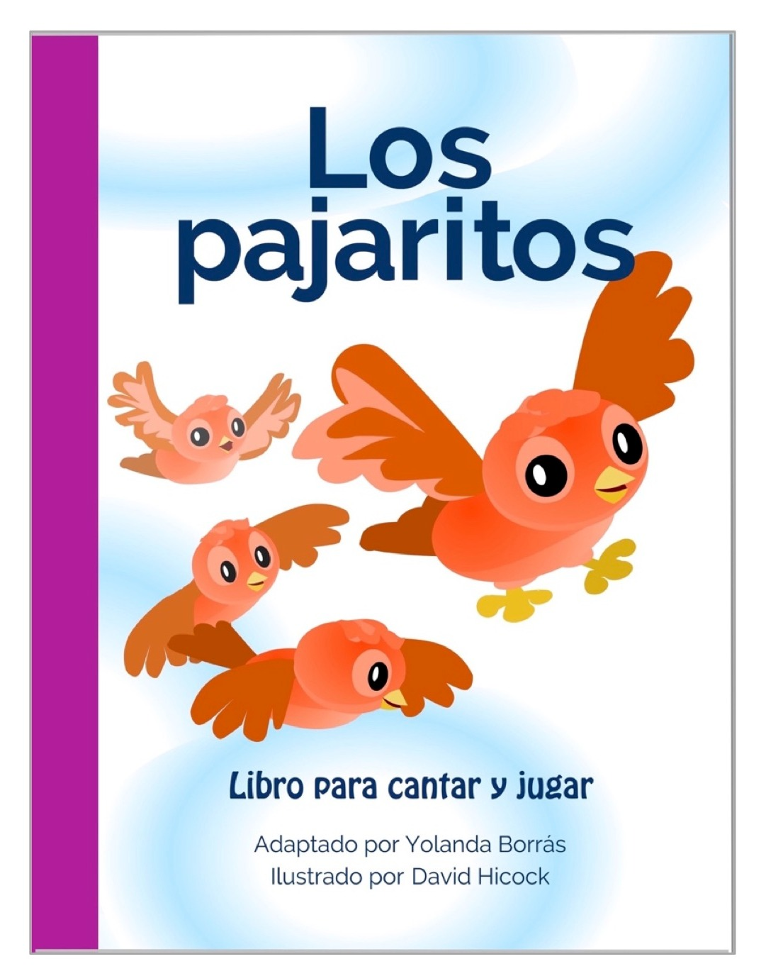 Los%20pajaritos%20Small%20BOOK%20wix_edi