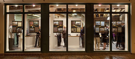 113_Lewis-Wharf-storefront-windows.jpg