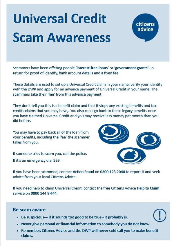 Universal Credit Scam Awareness.jpg