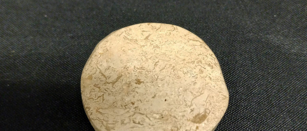 Toke Stone