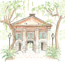 College of Charleston.jpg