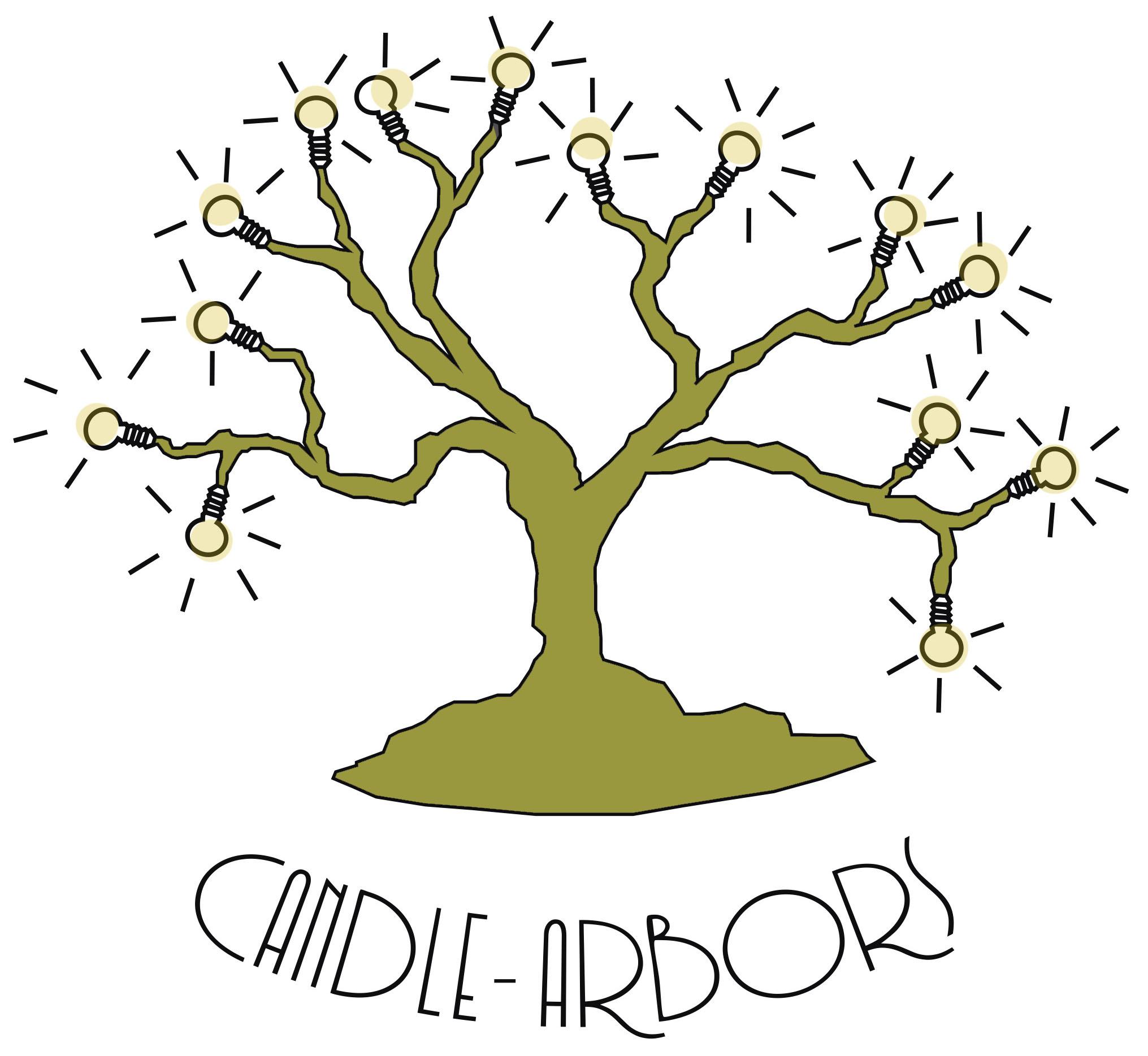 candlearbors logo.jpg