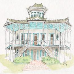 Steamboat house.jpg
