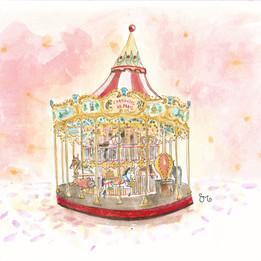 Carrousel de Paris.jpg