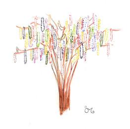 Bead Tree.jpg