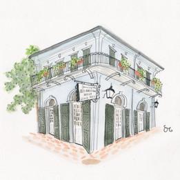 Old Absinthe House.jpg