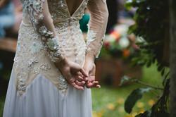 Raon°_Aguiar_Fotografia_-_Casamento_Nath