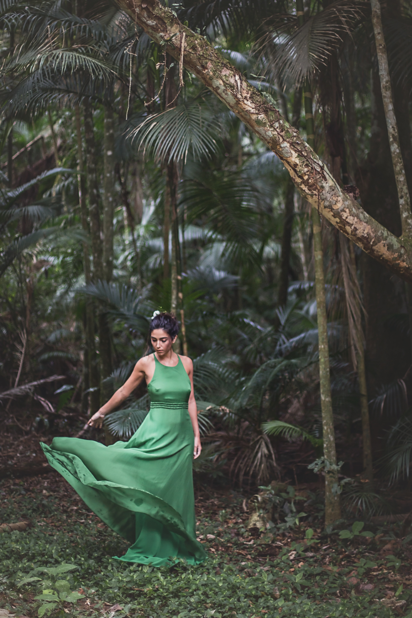 [Marilia Dias] Studio Laura Campanella -