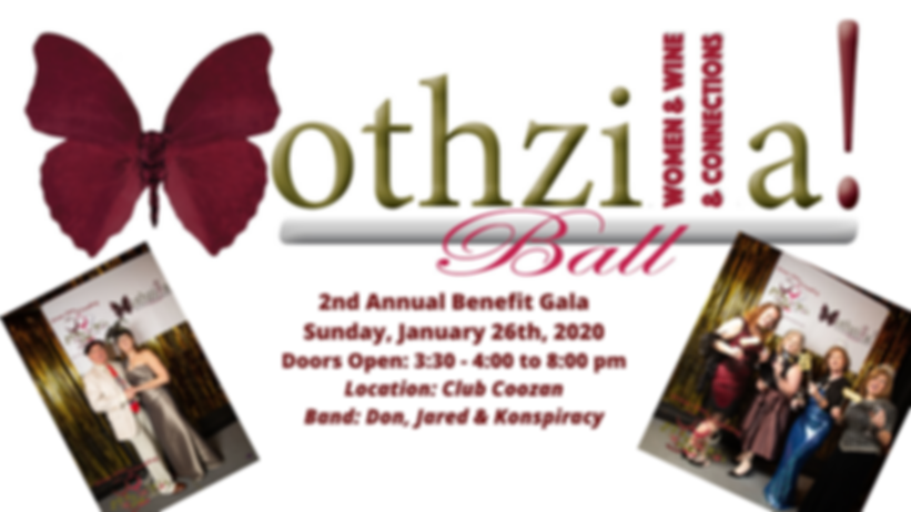 Mothzilla 2020 2nd Annual Benefit Gala.p