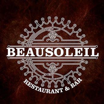 Beausoleil Restaurant logo.jpg