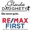 Glenda Daughety with REMAX.jpeg