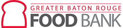 Greater BR Food Bank.png