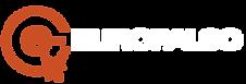 e-europaso-logo-new.png
